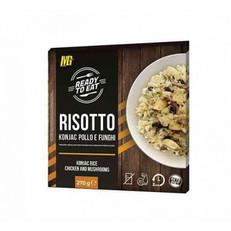 ready-to-eat-risotto-konjac-pollo-e-fung