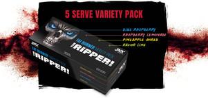 the-ripper-variety-pack.jpg