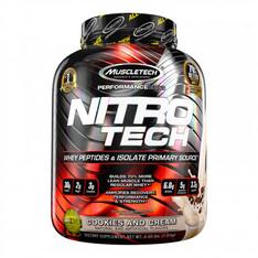 nitro-tech.jpg