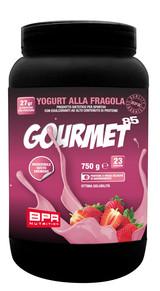 Gourmet-750g-Yogurt-Fragola.jpg
