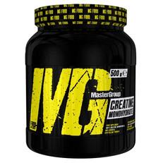 mg-food-supplement-creatine-monohydrate-