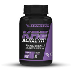 kre-alkalyn_200ml.jpg