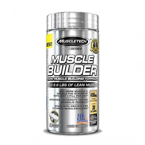 muscle-builder.jpg