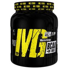mg-food-supplement-bcaa-2-1-1-con-vitami