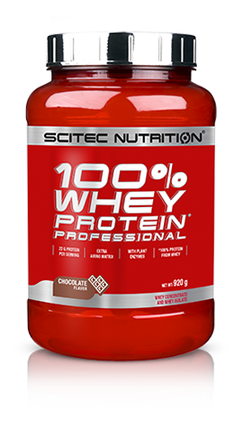 scitec_100_whey_protein_pro.png