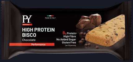 high-protein-bisco-cioccolato.jpg