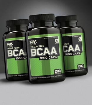 EMEA_BCAA-1000-Caps.jpg