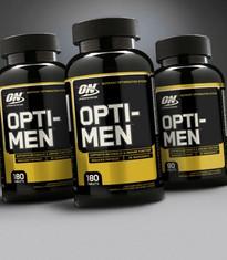 EMEA_Opti-Men.jpg