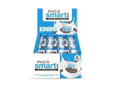 smart_bar_12x64g_carton_cookies_and_crea