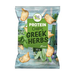 protein-chips-herbs-greek.jpg