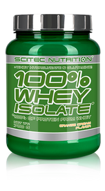 scitec_100_whey_isolate.png