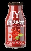sugo-pomodoro-basilico.png