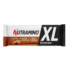 XL bar caramel_1000x1066px_0.png