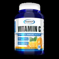 VitaminC_Front-640x640_900x.png