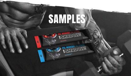 the-shadow-samples1.jpg