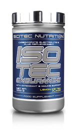 scitec_isotec_endurance.png