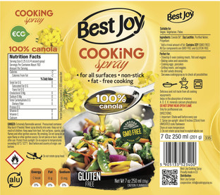 cooking-spray_nutrifacts.jpg