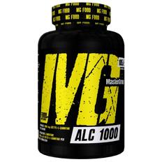 mg-food-supplement-alc-1000-105g.jpg