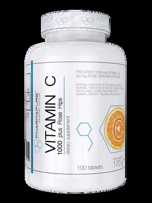 vitamin_c_3d.png