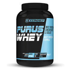 puruswhey-900g-coffee.jpg