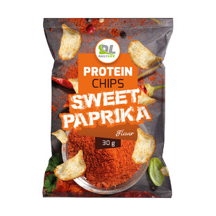 protein-chips-sweet-paprika-1.jpg