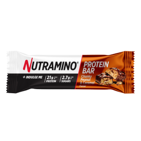 Chunky peanut_1000x1066px_1.png