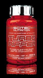 scitec_turbo_ripper.png
