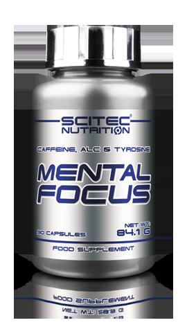 scitec_mental_focus.png