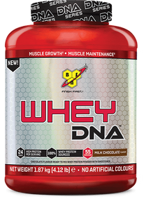 whey-dna.png