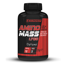 aminomass-150cpr_500ml (1).jpg