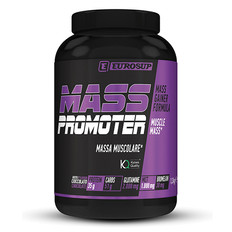 masspromoter-1300g-4000ml.jpg