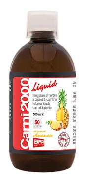 Carni 2000 liquid Ananas.jpg