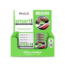 smartjack__12x60g_carton_apple_cinnamon_