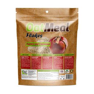 oat-meal-flakes-apple-cinnamon.jpg