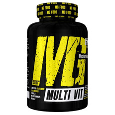 mg-food-supplement-multivit-90tabs.jpg