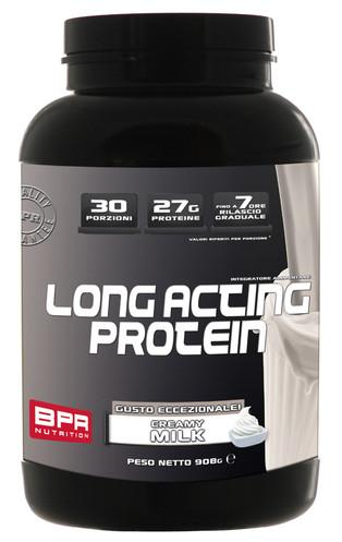 Long-Acting-Protein-CreamyM.jpg