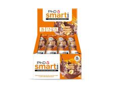 smart_bar_12x64g_carton_chocolate_peanut