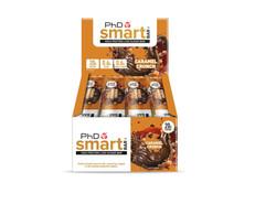 smart_bar_12x64g_carton_caramel_crunch.j
