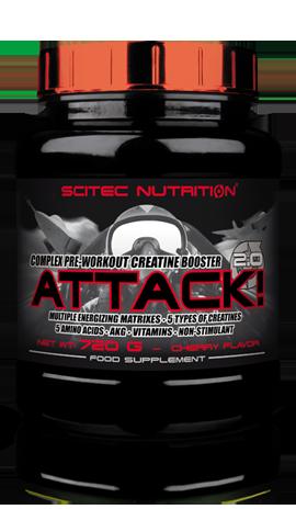scitec_attack_20.png