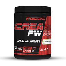 creapw-creatinepowder-300g_1000ml_191305