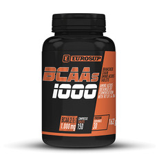bcaa1000-150cpr-300ml.jpg