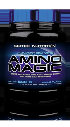 scitec_amino_magic.png