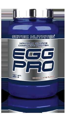 scitec_egg_pro.png