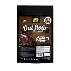 farina-d-avena-micronizzata-cioccolato-d