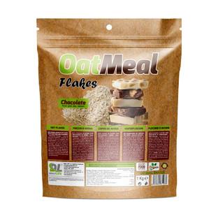 oat-meal-flakes-chocolate (1).jpg