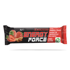energyforce-fragola_1560922121.jpg