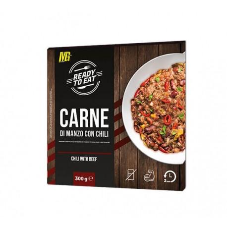 ready-to-eat-carne-di-manzo-con-chili-30