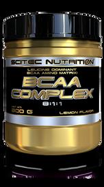 scitec_bcaa_complex.png