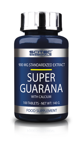 essentials_super_guarana.png