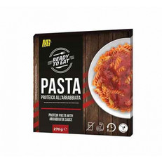 ready-to-eat-pasta-proteica-allarrabbiat